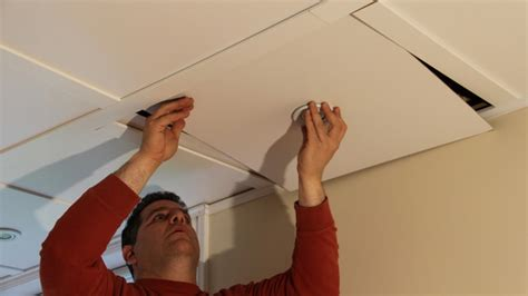 snapclip suspended ceiling snapclip suspended ceilings install
