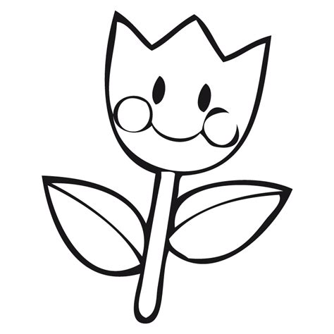imagenes para pintar de flores juegos de pintar dibujos de flores archivos dibujos