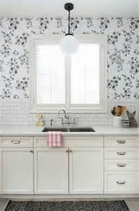 Wallpaper Ideas For Kitchen Kitchen Design Ideas Wallpaper Inspirations