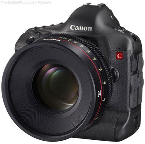 4k canon canon 4k concept dslr