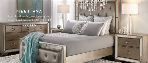 z gallerie bedrooms bedroom inspiration stylish decor chic furniture z