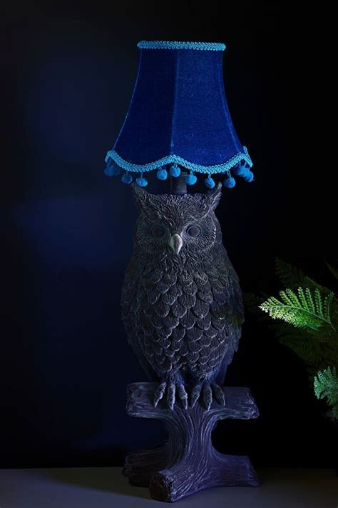 wise and wired owl l night light home decor the 25 best owl l ideas on pinterest owl decorations