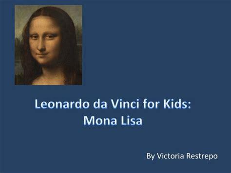 leonardo da vinci biography for elementary students 11 best artist basalmique david goujard images on
