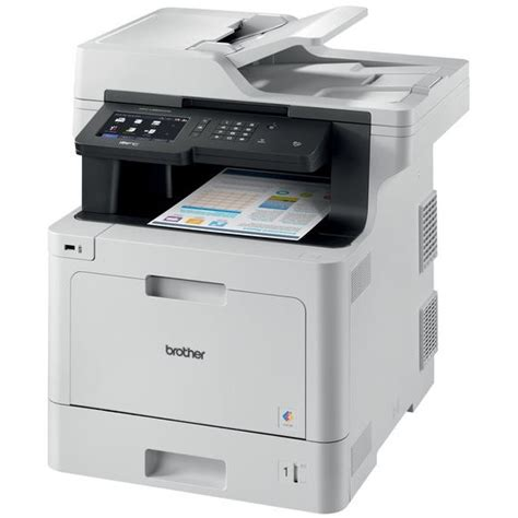 printer color mfc l8900cdw toner cartridges