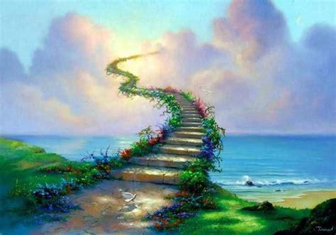 imagenes espirituales paisajes yoga 187 crecimiento espiritual