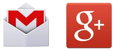 gmail.com login inbox