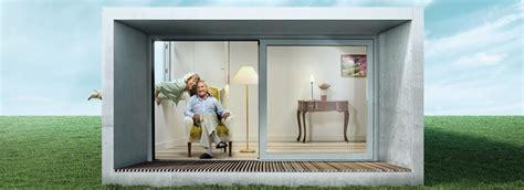 Fenster Und Haustüren by Reform Markenfenster Finden Sie Ihre Fenster