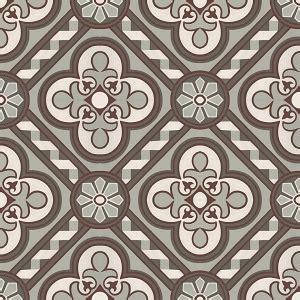 hiszpańskie cementowe płytki podłogowe tomaso