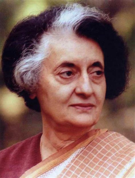 indira gandhi biography name indira gandhi biography childhood facts life history