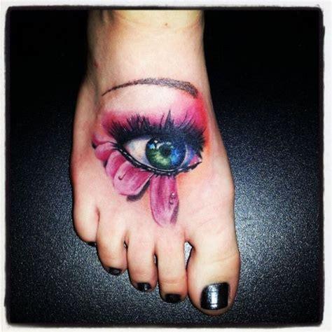 34 astonishingly beautiful eyeball tattoos 35 best ideas images on butterflies