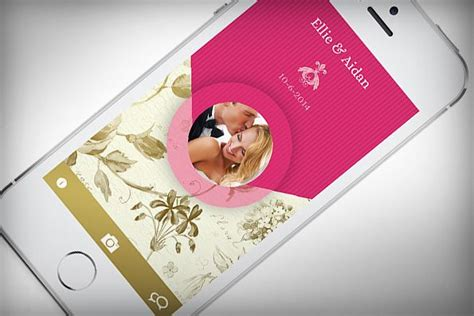 Df Dress Mitha wedding app images wedding dress decoration and refrence