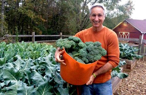joe gardener 174 organic gardening like a pro