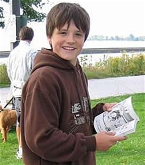 fire house dog full movie firehouse dog josh hutcherson hot firehouse dog joshua ryan hutcherson pinterest