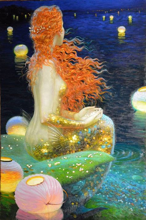 mermaids fairies other 1682614859 750 best images about graphics ii on amy brown fairies watercolors and mermaids
