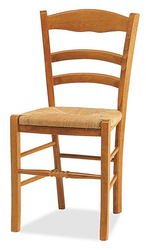 sedie ikea cucina sedie ikea ufficio arredatore d interni e l esterno