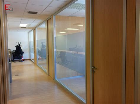 oficina de correos alcobendas reforma integral de oficina de 180m2 en alcobendas