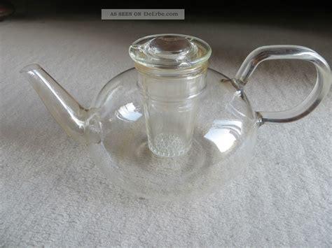 Teekanne Mit Filter 3388 by Teekanne Mit Filter Teekanne Mit Teesiebeinsatz Chg
