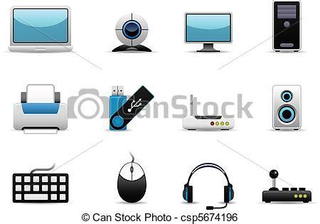 imagenes libres hardware clip art de vectores de hardware iconos de computadora