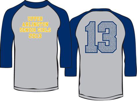 high school senior shirts 2014 senior shirts 2014 ideas joy studio design gallery