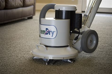 Chem Carpet Upholstery Cleaning carpet cleaners murfreesboro tnt chem murfreesboro tn