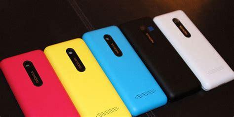 Format Video Nokia 206 | nokia 206 nasıl format atılır