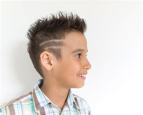 how much is a kid hair cut child toddler hair needs gentler care part 2