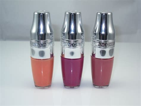 Lancome Shaker 252 lancome shaker review swatches musings of a muse