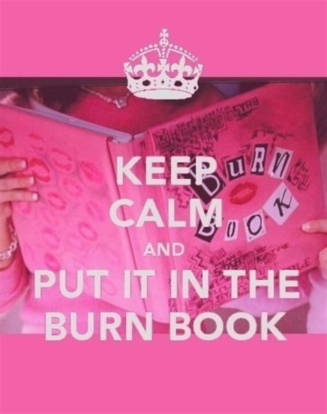 themes book meaning 11 best floor theme mean girls images on pinterest tv