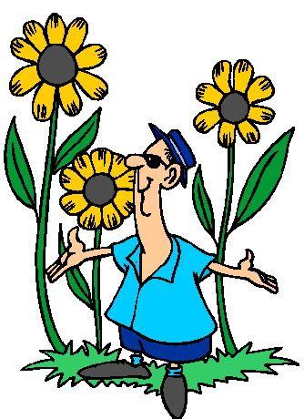 clip gardener clip clip gardening 206981
