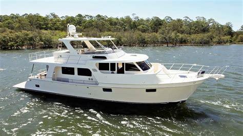 boat show gold coast gold coast boat show news creek to coast