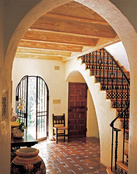 spanish floor 17 best images about house on pinterest old buildings