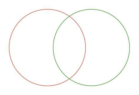 venn diagram exles pdf 9 circle venn diagram templates free sle exle format free premium templates