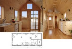 tumbleweed homes interior inside small houses tiny houses below shafer s