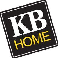 k vector logos brand logo company logo