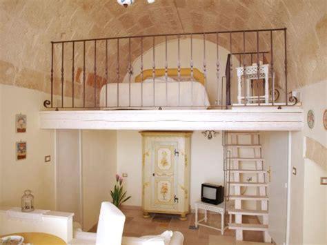 casa fiore bed and breakfast casa fiore polignano a mare centro