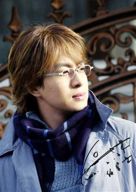 images  bae yong joon  pinterest april