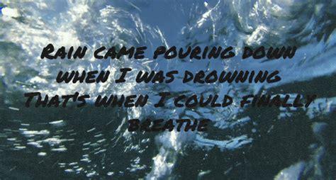Celana Swigy Clean Lyrics