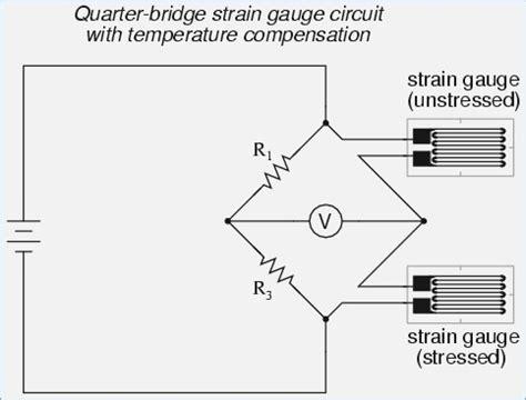 strain wiring diagram vivresaville