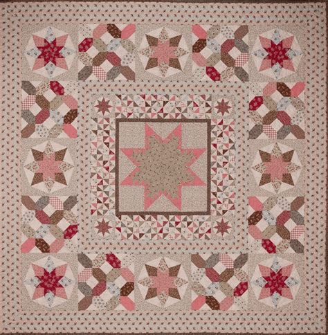 Somerset Patchwork And Quilting - somerset patchwork