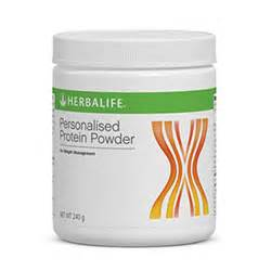 b protein powder review herbalife personalised protein powder reviews