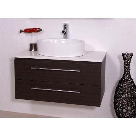 bathroom supplies tasmania west hobart plumbing centre bathroom accessories
