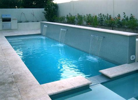 pool designs for small spaces swimming pool in small space bullyfreeworld com