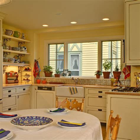 ic home design morristown nj kitchen with custom cabinets and farmhouse sink interior design jobs morristown nj