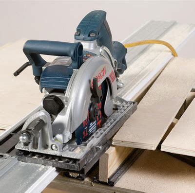 ez smart woodworking system the ez smart woodworking system core77