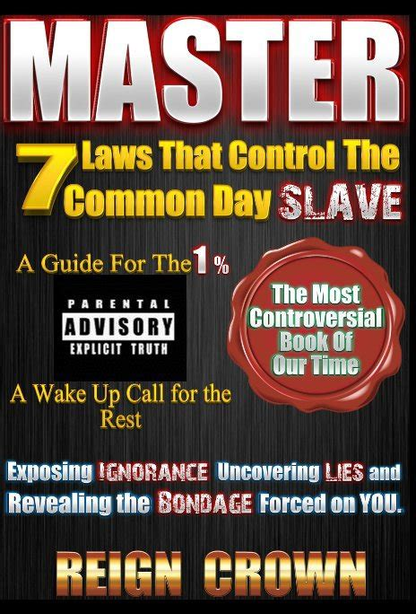 when the servant becomes the master a comprehensive addiction guide books master by crown self improvement blurb books