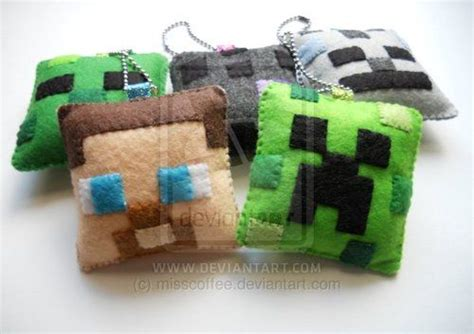 printable minecraft ornaments 17 best images about minecraft on pinterest