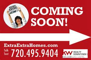 coming soon houses for sale southeast aurora co homes for sale coming soon tuscany and mission viejo