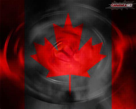 cool wallpaper canada canadian flag wallpaper wallpapersafari