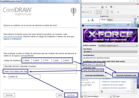 corel draw x5 switched to viewer mode fix como utilizar el keygen de corel x5 activation bertylneondzy