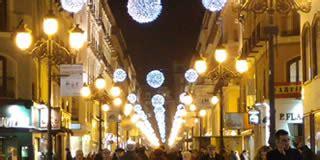 imagenes navidad zaragoza la navidad 2017 2018 en zaragoza